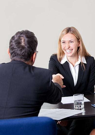 Harcèlement physique et moral au travail