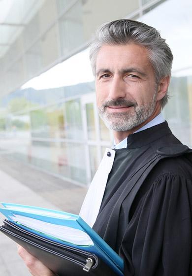 rôle de l'avocat pour l'indemnisation